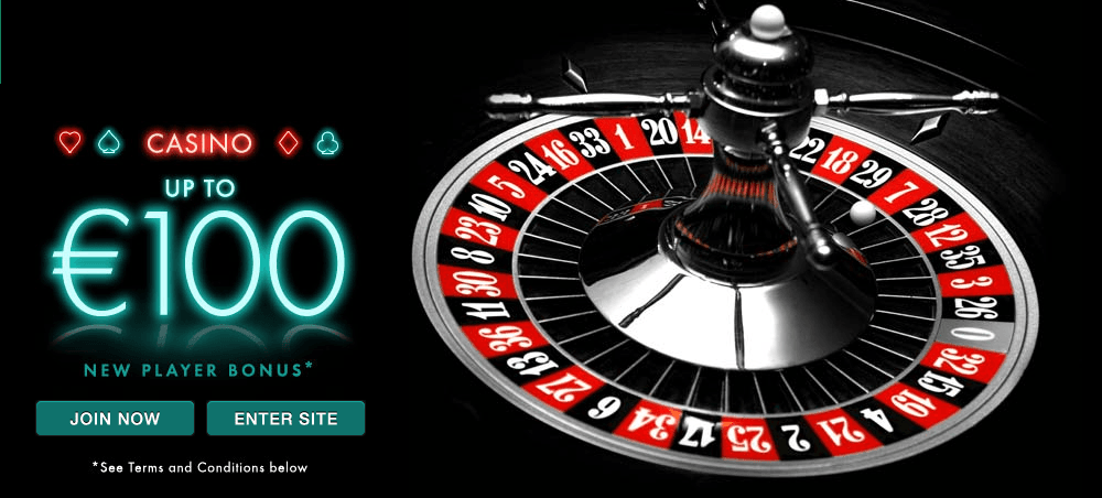 bet365-casino-of the-month