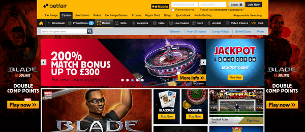 online casino no download avalanche spiel
