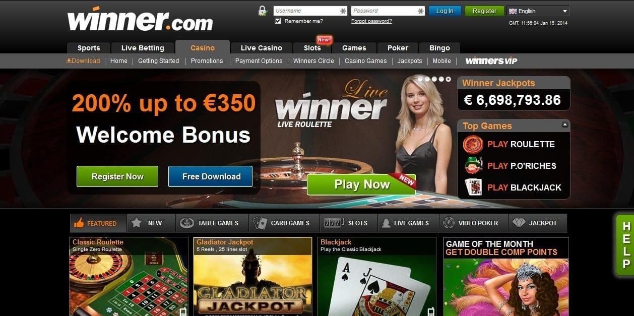 casino x бонус код