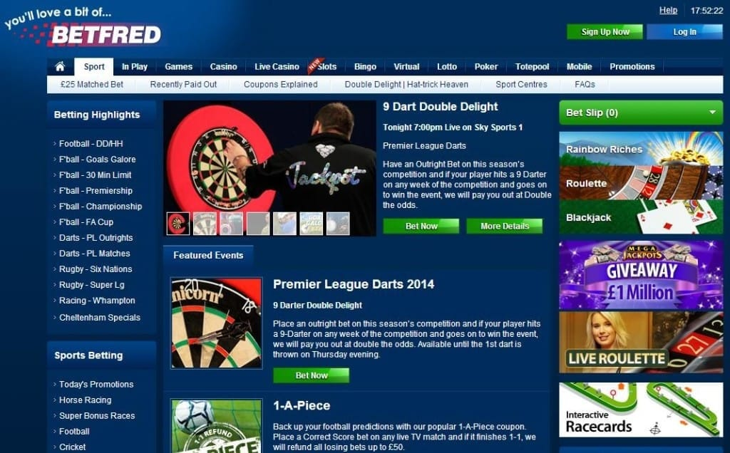 betfred-homepage
