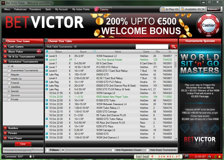 Victor online betting advertising best betting websites usa