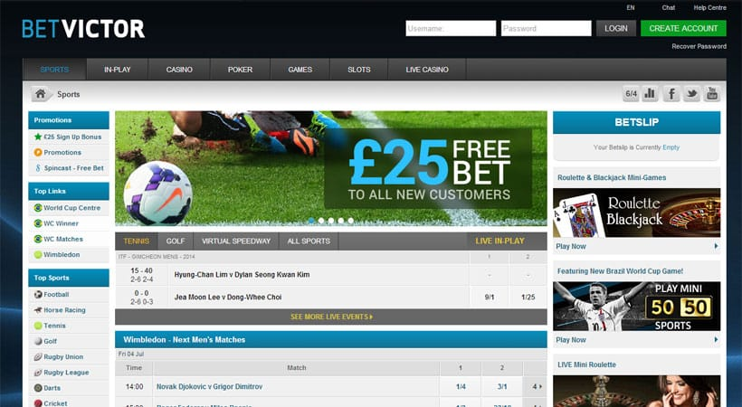 betvictor-sport