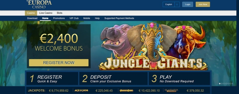 casino bonus 500 prozent