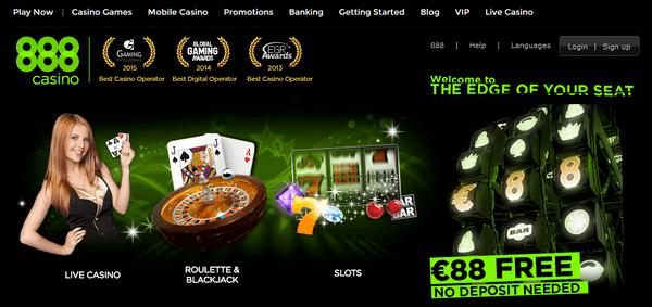 1000 poker chips cheap